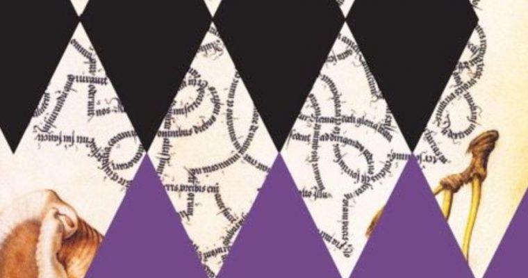 [EXPO] 30.03→16.05 – UNE AUTRE THÉORIE DES SIGNATURES – GUILLAUME CONSTANTIN – MUSÉE DU VIEUX NÎMES