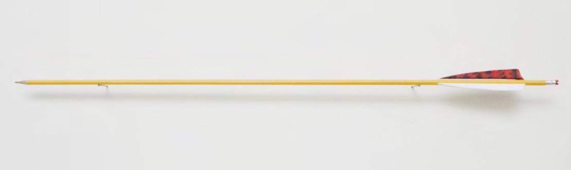 [EXPO] 27.04 au 17.06 – MyeongBeom Kim – AMPHIBOLOGY – Galerie Paris-Beijing