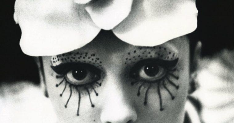 [EXPO] 04.05 au 04.06 – Irina Ionesco – Au Fil du Temps – Galerie Le Ballon Rouge