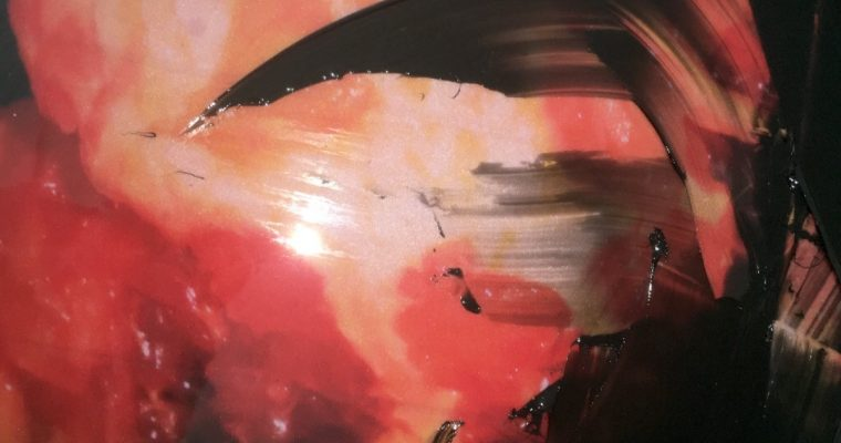 [EXPO] 12.05 au 17.06 – borden capalino – sour – galeriepcp Paris