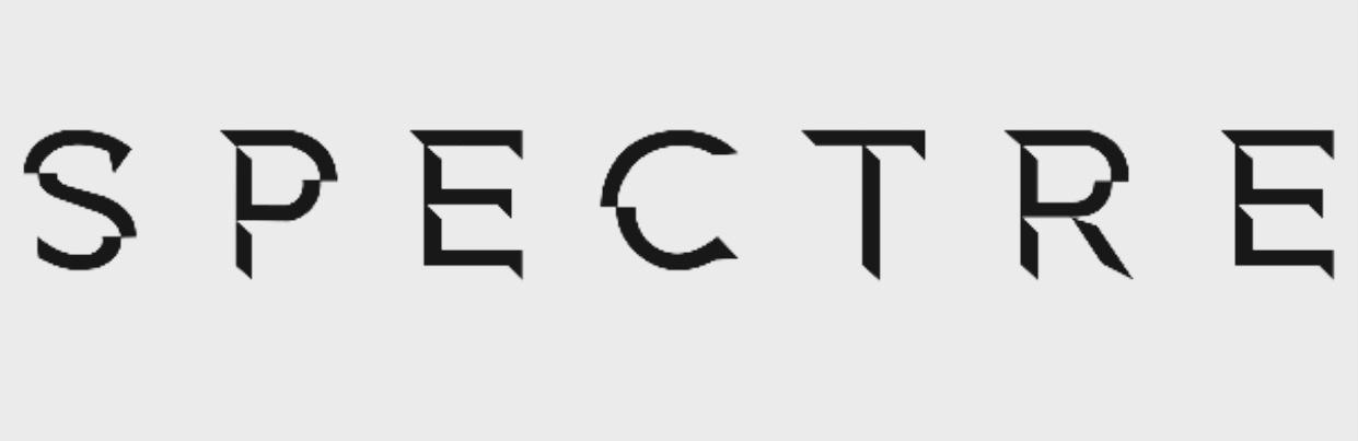 [EXPO] 20.05 au 17.06 – SPECTRE – Galerie Houg Paris