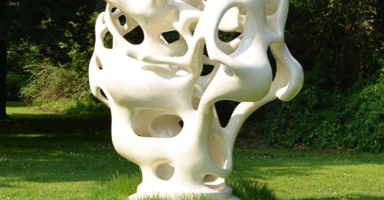 [FESTIVAL] 17.06 ▷ 17.09 – 6ème édition de IN SITU Patrimoine et art contemporain – Région Occitanie / Pyrénées – Méditerranée
