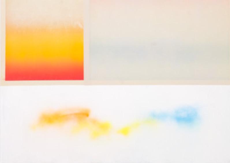 [EXPO] 09.06 au 22.07 – Terencio GONZÁLEZ – Chroniques d'un été – Galerie Jérôme Pauchant Paris