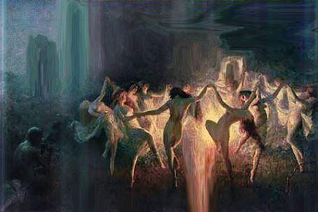 [CREATION] 14.06 à 19h – Alexandre Roccoli – Weaver Quintet – Théâtre de l'Aquarium – Cartoucherie, Paris