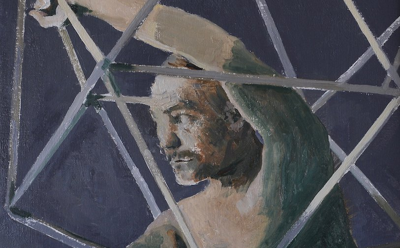 [EXPO] 27.06 au 29.09 – L'ECHO DES MURMURESChapitre II – Galerie Valérie Delaunay Paris