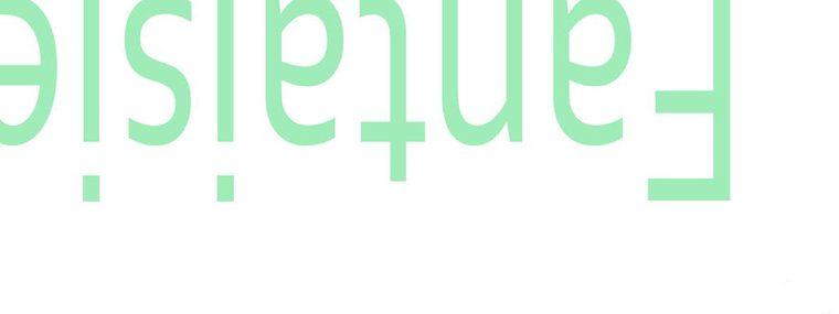 [EXPO] 23 au 25.06 – Fantaisie – Le CelsiusLe pré St Gervais