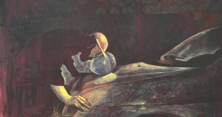 [PERFORMANCES] 15 et 16.07 – Jeune Création 67 – Week-end de performances –Galerie Thaddaeus Ropac Pantin