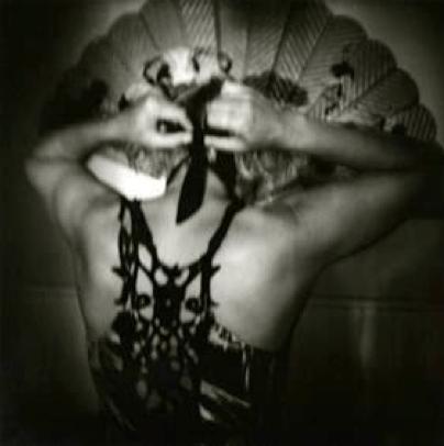 Oyvind Hjelmen, Moments Reflected-ExpositionGalerie Joseph Antonin