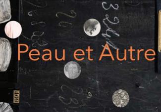 [EXPOSITION] 01 ▷ 17/09 – Peau et Autre – Musée des moulages de l'hôpital Saint-Louis – PARIS
