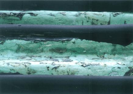 [EXPOSITION] 08/09 ▷ 17/11 – AMANDINE ARCELLI – MERA NAAM JOKER – Galerie Tator, Lyon