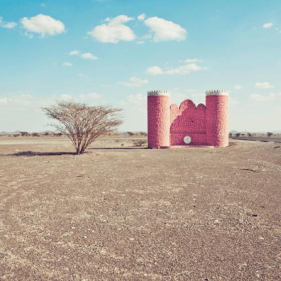 [Expo] 13/09 ▷ 12/10 – Biennale des photographes du monde arabe contemporain – Paris
