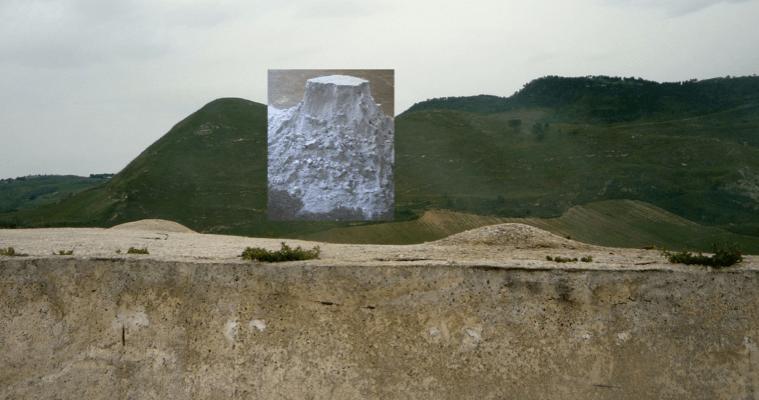 [EXPOSITION] 09/09 ▷ 07/10 – Éléna SALAH – L'Assaut de la menuiserie – Saint-Étienne