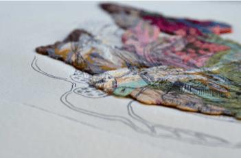 Solène-Doually-Greffon-2015-de-memoire-Ecole-et-Espace-d'art-contemporain-Camille-Lambert