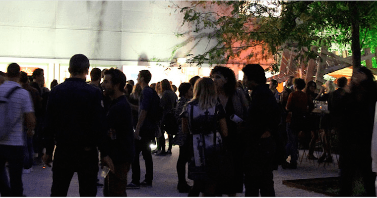 [Salon] 13 ▷ 17/09 – Drawing Room 017 – Montpellier