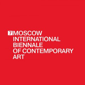 7th MOSCOW INTERNATIONAL BIENNALE OF CONTEMPORARY ART