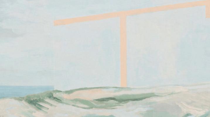 [EXPOSITION] 19/09 ▷ 25/11 – Nelly Monnier – Le Thème Inca – Galerie M – Toulouse