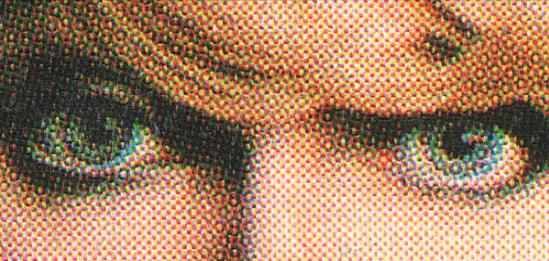 [EXPOSITION] 30/09 ▷ 23/12 – Les Yeux Qui louchent– Galerie Alberta Pane – Venise
