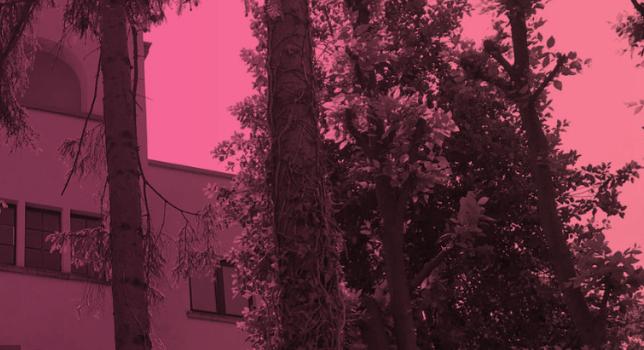 [ÉVÈNEMENT] 07/10 ▷ 08/10 – ThalieLab – Résidence d'artistes – Bruxelles