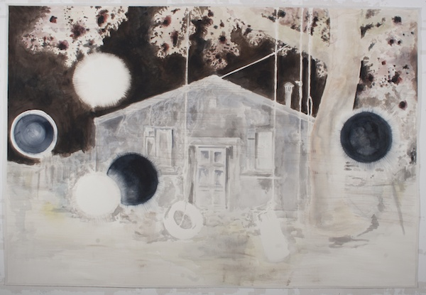 [EXPOSITION] 14/09 ▷ 04/11 – Inverso – Galerie C– Neuchâtel