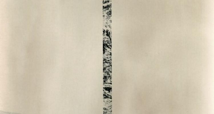 [PHOTOGRAPHIE] 16/09▷04/11 – Confine – Vittoria Gerardi – artiste invitée – Galerie Thierry Bigaignon