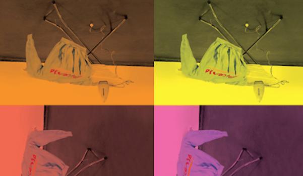 [EXPOSITION] 24/10 ▷ 16/12 – L'ART c'est mon DAda – Les Ateliers des Arques