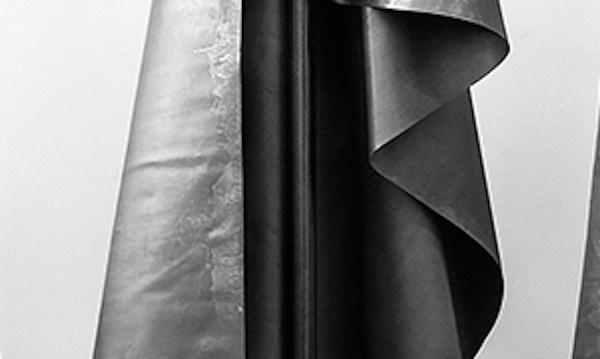 [EXPOSITION] 13/10 ▷ 25/11 – RAPHAËL DENIS – EUROPA – Galerie Sator – Paris