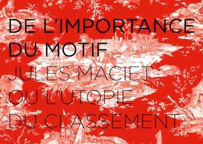 Exposition_Mehryl Levisse_Bibliothèquedes Arts Décoratifs