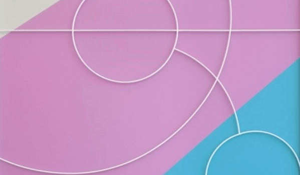 [EXPOSITION] 19/10 ▷ 02/12 – PRZEMEK PYSZCZEK – Galerie Derouillon – Paris