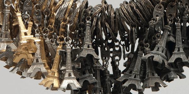 [EXPOSITION] 05/10▷04/04 – THÉO MERCIER – PIÈCES RAPPORTÉES – Musée de l'Homme – Paris