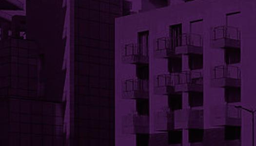 [EXPOSITION] 07/10 ▷ 16/12 – Topologie de l'absence – CACN Nîmes