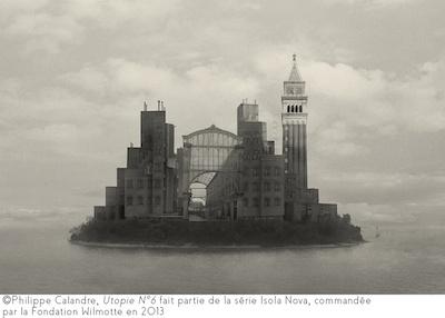 Philippe-Calandre-Utopie2-Galerie-Goutal