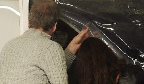 [VISITE] 14 & 15/10 – Portes ouvertes des ateliers La Malterie – Lille
