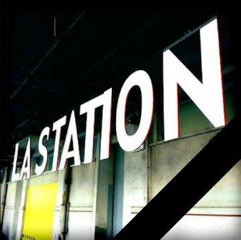 [APPEL À CANDIDATURES] Appel à résidences temporaires La Station Nice