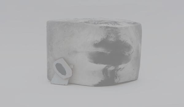 [EXPOSITION] 02▷ 26/11 – L'inventaire des Brouillards – Galerie Graphem – Paris