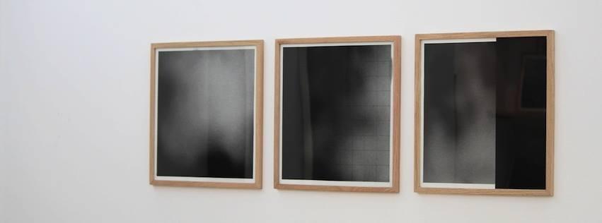 [EXPOSITION] 18/11 ▷ 02/12 – Hélène Paris – Le singulier et ses variations intérieures – Galerie 3e parallèle – Paris