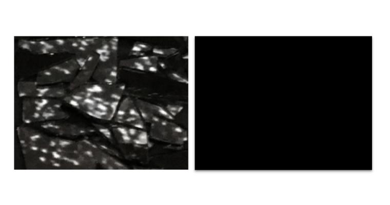 [EXPOSITION] 05 ▷ 15/12 – Emmanuel Guillaud – (brûler les abîmes)– La Plate-Forme – Dunkerque
