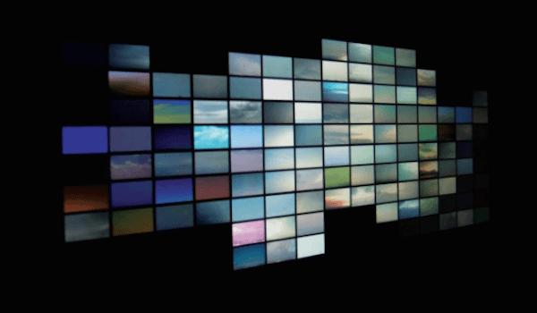 [EXPOSITION] 17/11 ▷ 18/03 – LA BELLE VIENUMÉRIQUE ! – Espace Fondation EDF – Paris
