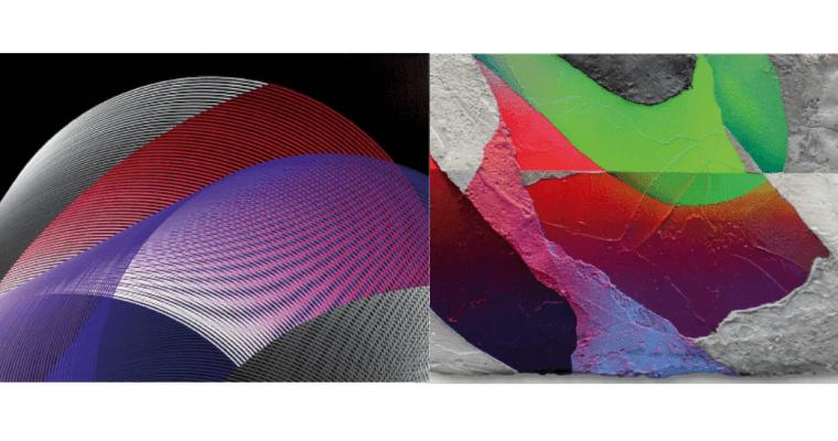 [EXPOSITION] 09/12 ▷ 20/01 – ARNAUD LIARD & SÉBASTIEN PRESCHOUX – La mécanique des rêves – Galerie Nicolas Xavier –Montpellier