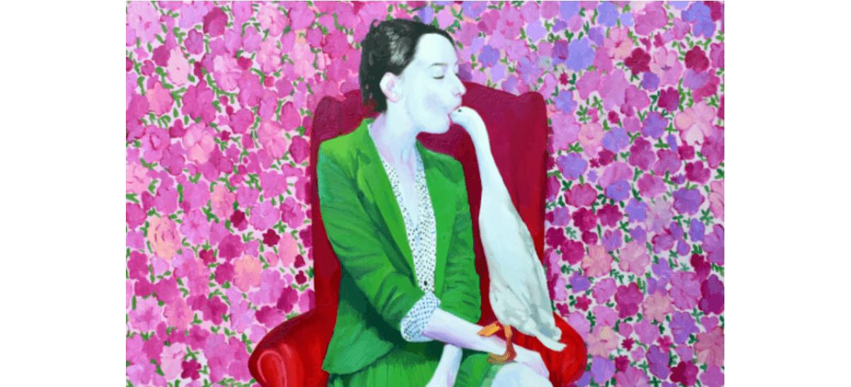 [EXPOSITION] 14/12 ▷ 14/01 – Xevi Solà Serra – Galerie Tokonoma – Paris