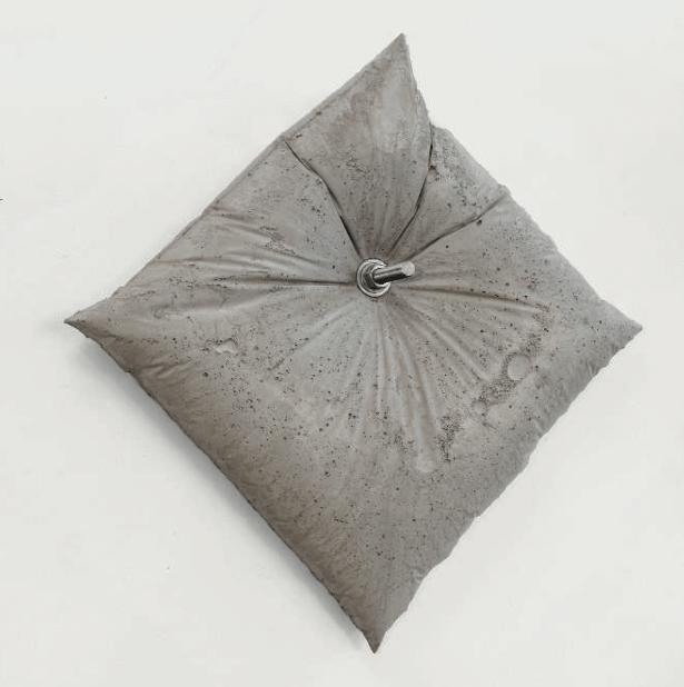 Benjamin Sabatier_Sans titre_Galerie Bertrand Grimont