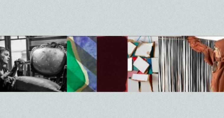 20/01 – CIRCUIT DE VISITES #JANVIER – MARSEILLE SAINT-VICTOR