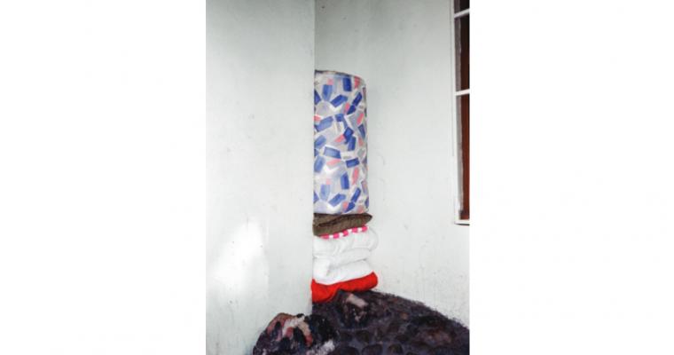 [EXPOSITION] 23/01 ▷ 03/02 – Emplacement Provisoire – Galerie du Crous – Paris