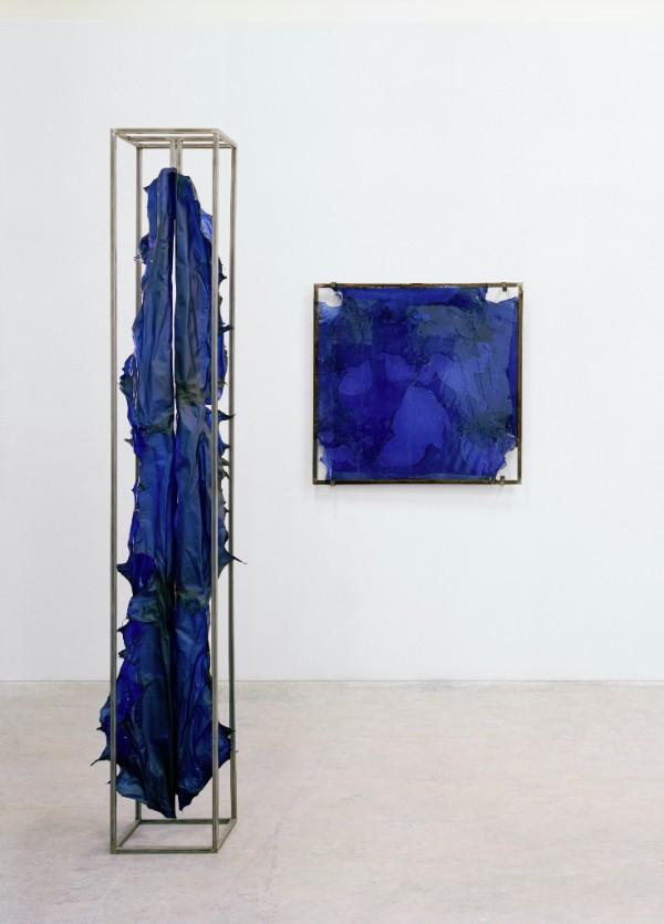 Exposition_Amandine Guruceaga - Colour Sparks - Monteverita