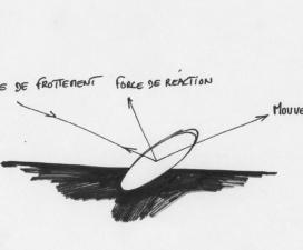 02/02▷03/03 – RICOCHETS– GALERIE DES BAINS DOUCHES DE LA PLAINE – MARSEILLE