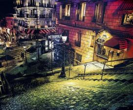 03▷24/02 – LOGAN HICKS – LIGHT SEEKERS AND NIGHT CRAWLERS – GALERIE OPENSPACE – PARIS