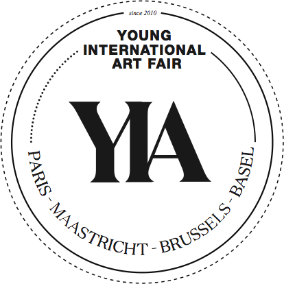 YIA ART FAIR - YOUNG INTERNATIONAL ARTIST ART FAIR