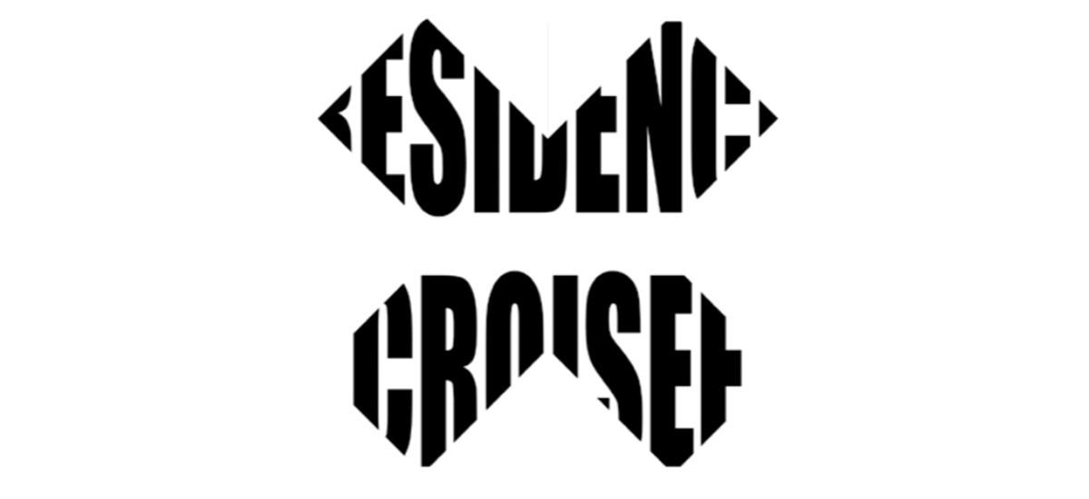 [APPEL À CANDIDATURES] RÉSIDENCE CROISÉE Laboratoire de recherche pour Chorégraphe et Artiste visuel(le)