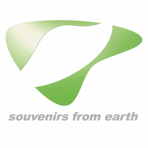 SOUVENIRS FROM EARTH TV