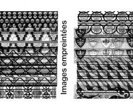 18.01▷03.03 IMAGES EMPREINTÉES – URDLA VILLEURBANNE
