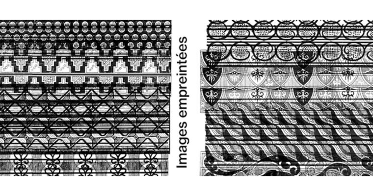 18.01▷09.03 IMAGES EMPREINTÉES – URDLA VILLEURBANNE